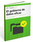 el gobierno de datos eficaz