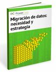 migracion necesidad y estrategia