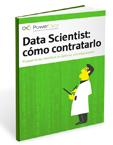 Data scientist como contratarlo