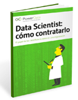 Data scientist como contratarlo