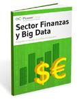 sector finanzas simbolo