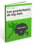 quaterbacks big data simbolo