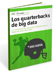 quaterbacks big data simbolo