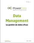 data management gestion de datos eficaz