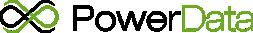 logo_powerdata.png