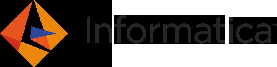 INF_Logo_Hor_FC_CMYK.png