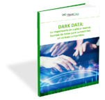 PWD - Dark Data - Portada
