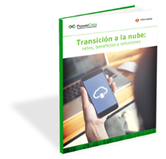 PWD - Transición a la nube - retos, beneficios y soluciones - Portada (2)-1