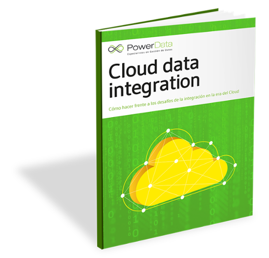 PowerData_Portada_3D_Cloud_data_integration-2.png