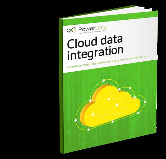 PowerData_Portada_3D_Cloud_data_integration-2.png