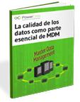 PowerData_Portada_3D_La_calidad_de_datos-1.png