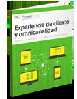 PowerData_Portada_3D_Omnicanalidad-2.png