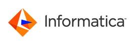 INF_Logo_Hor_FC_RGB