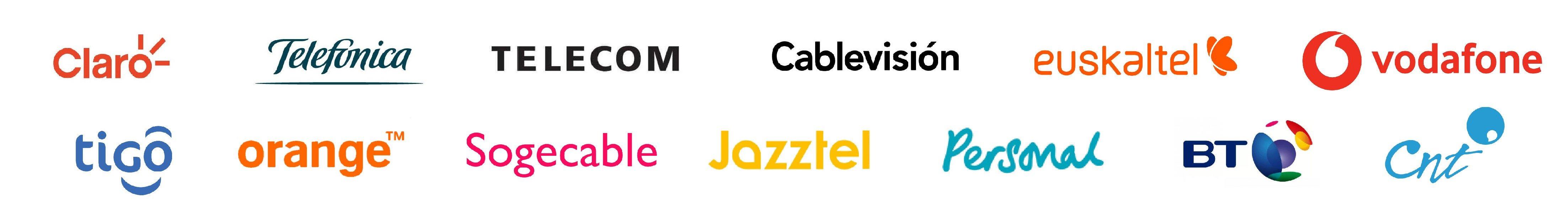 clientes_telecomunicaciones