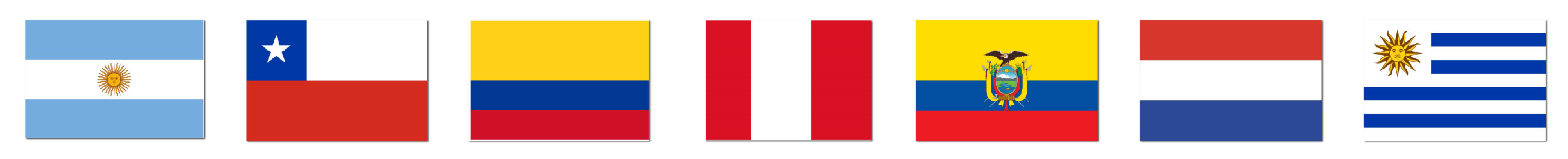 PresenciaRegional-Banderas