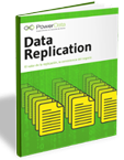 data replication.png