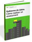 gobierno datos como realizar un assessment.png