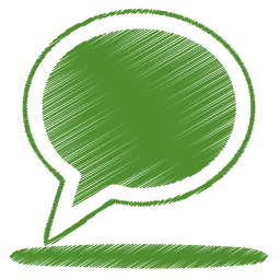 green-balloon-icon.png