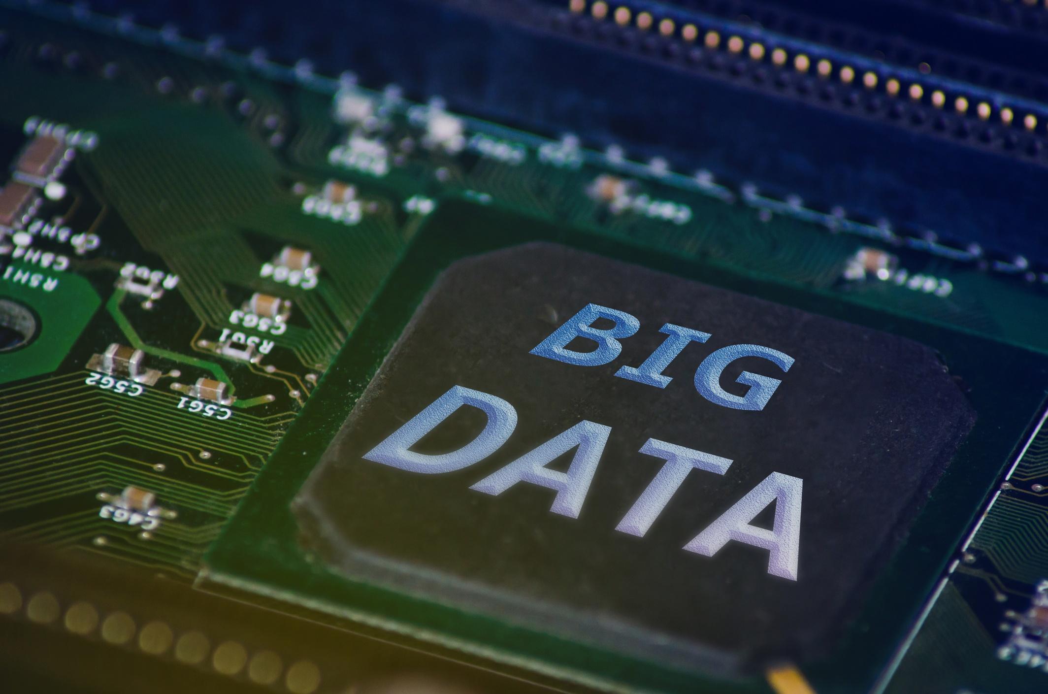 Big data-1.jpg