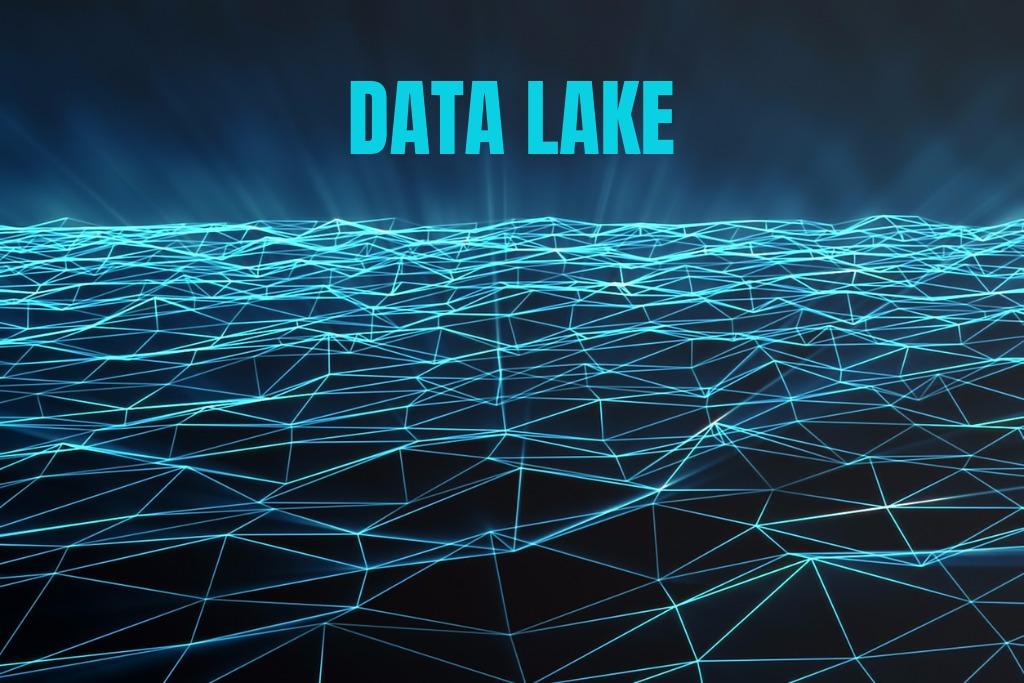 Data lake, definición, conceptos clave y mejores prácticas.jpg