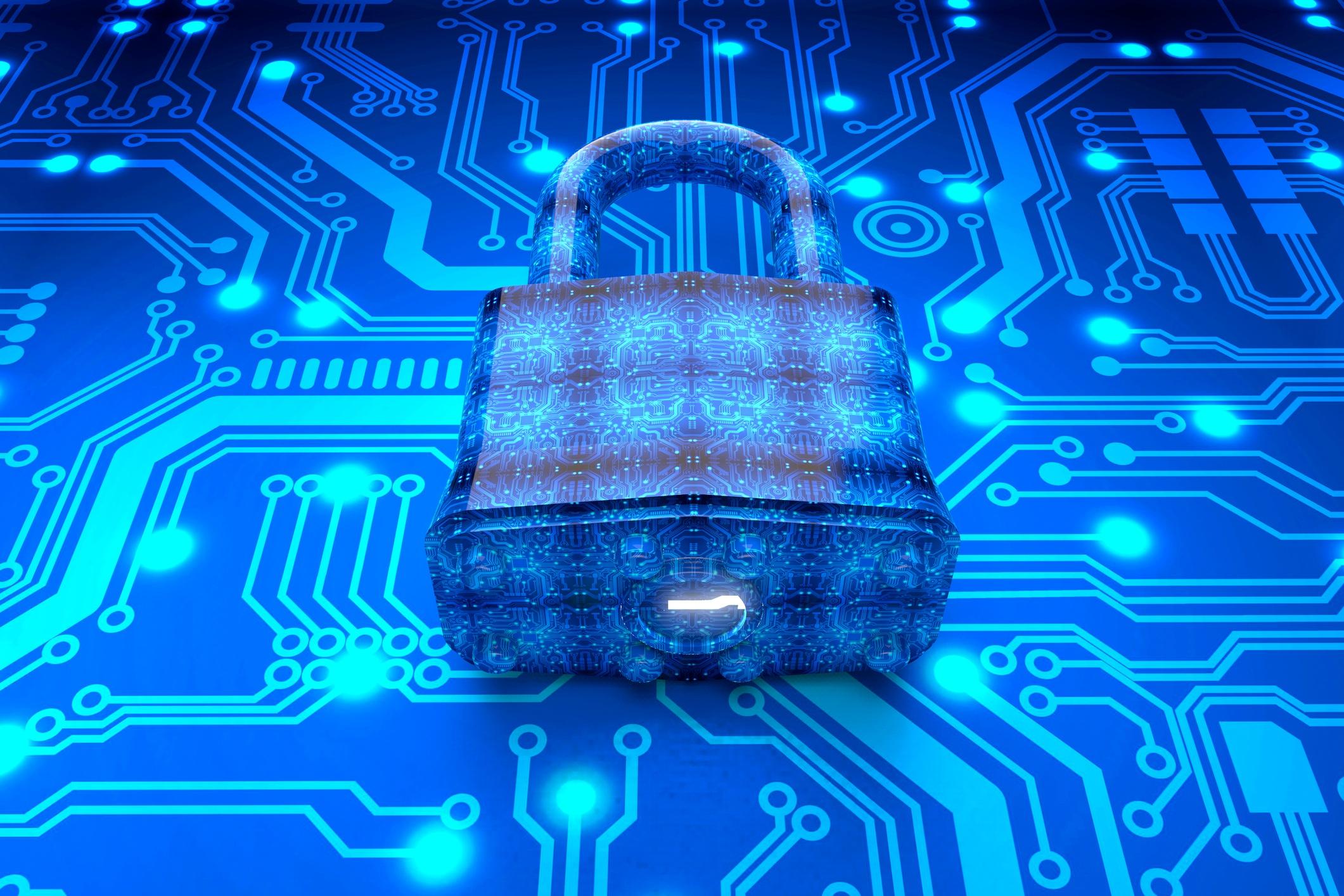 seguridad de datos cs.jpg