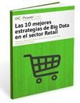 retail big data.png