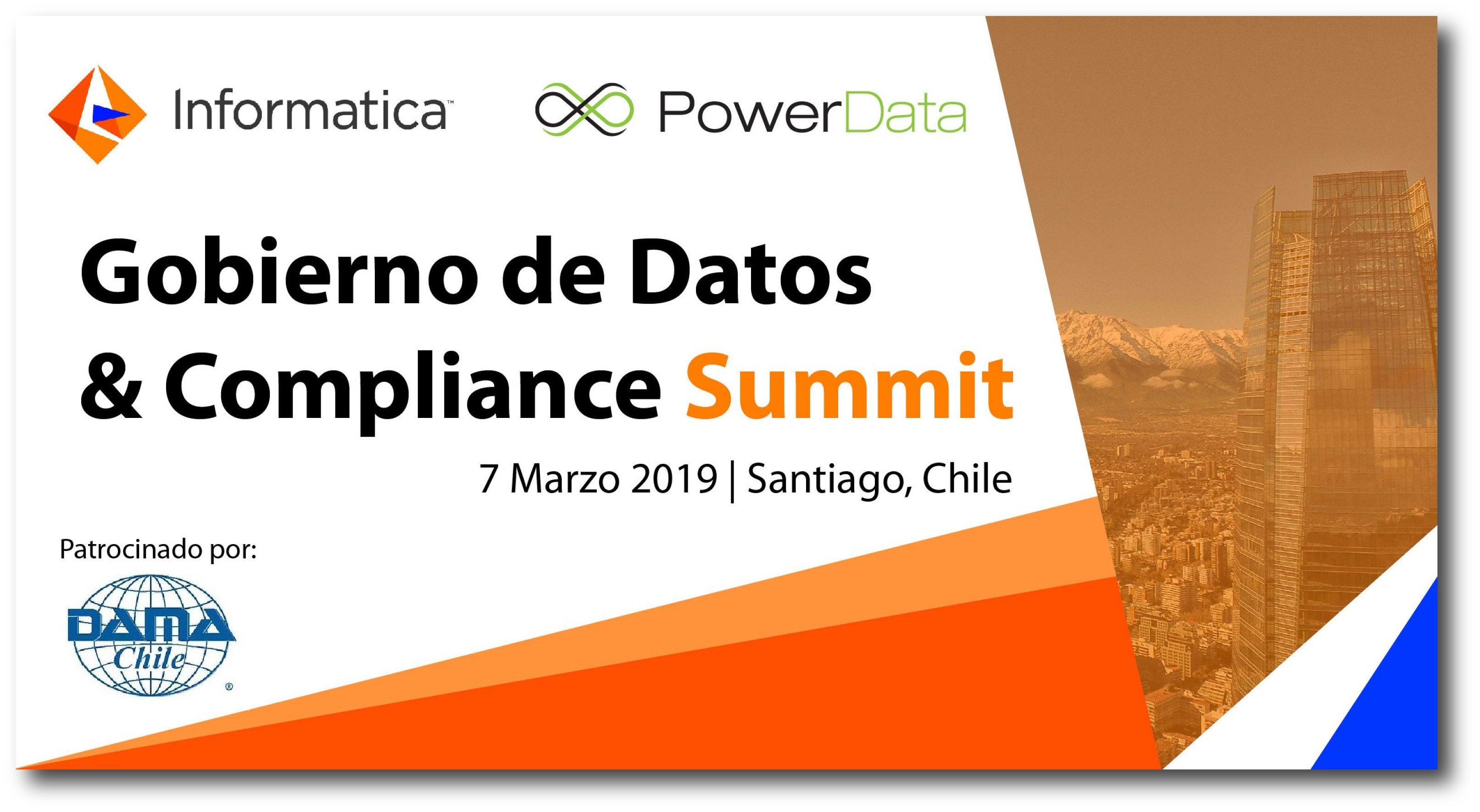 Gobierno-de-Datos-y-Compliance-Santiago-Chile.sw