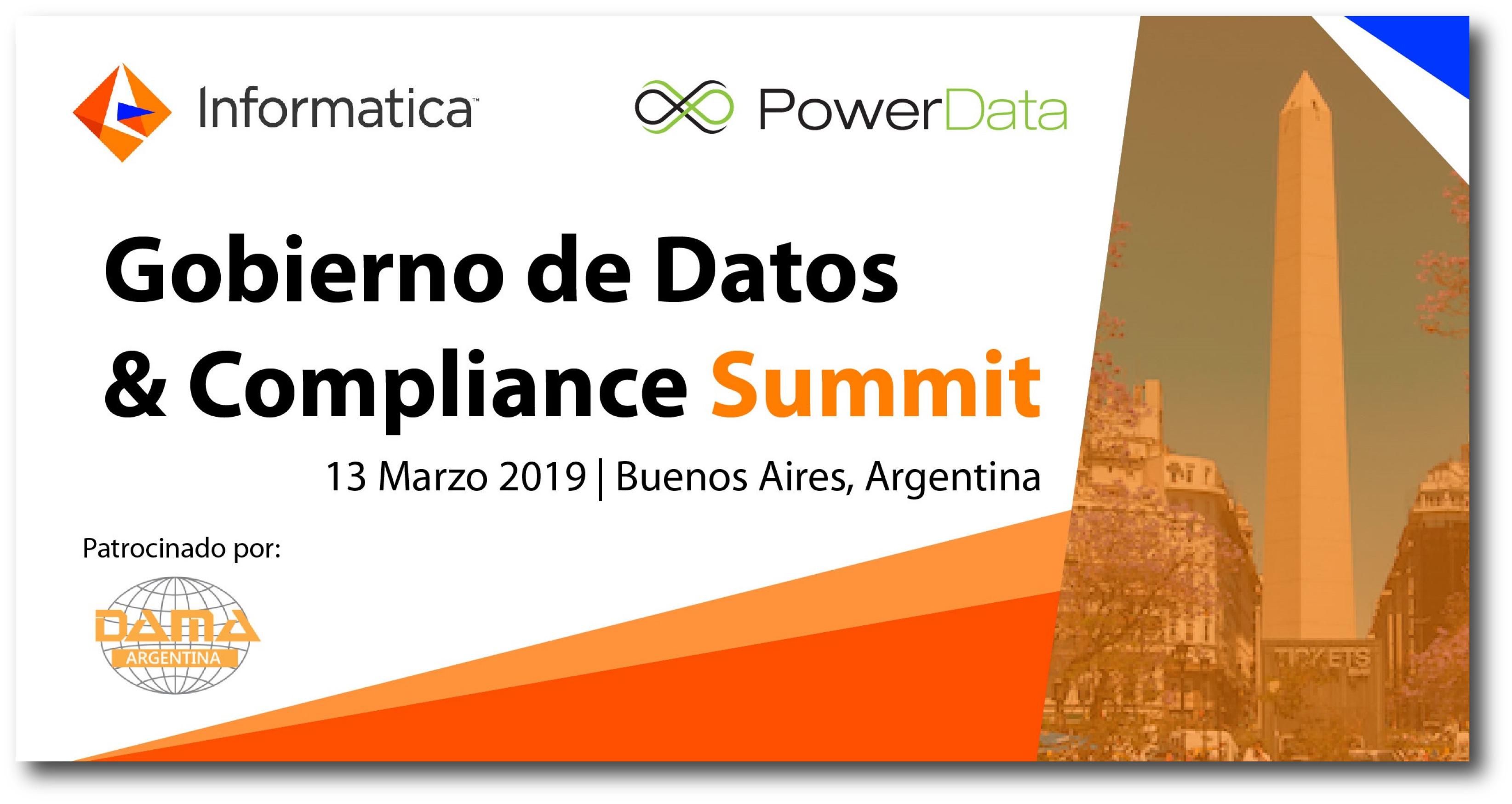 Gobierno-de-Datos-y-Compliance-Summit-BuenosAires-Argentina.sw