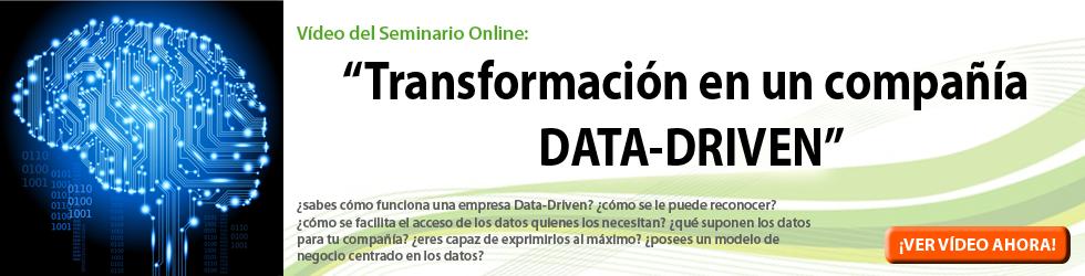 DATA-DRIVEN-WEBINAR.png