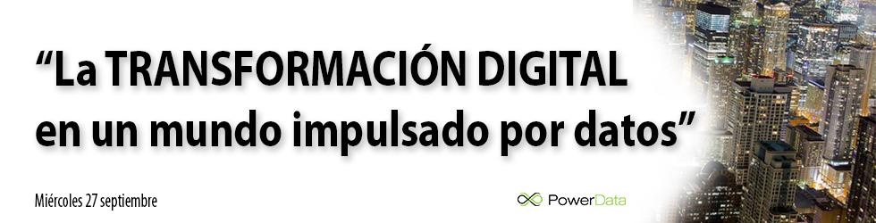 cabecera Web-1.png