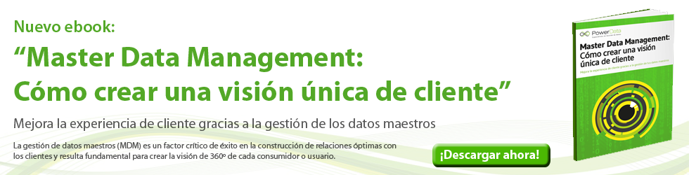 mdm_visin_unica_cliente.png